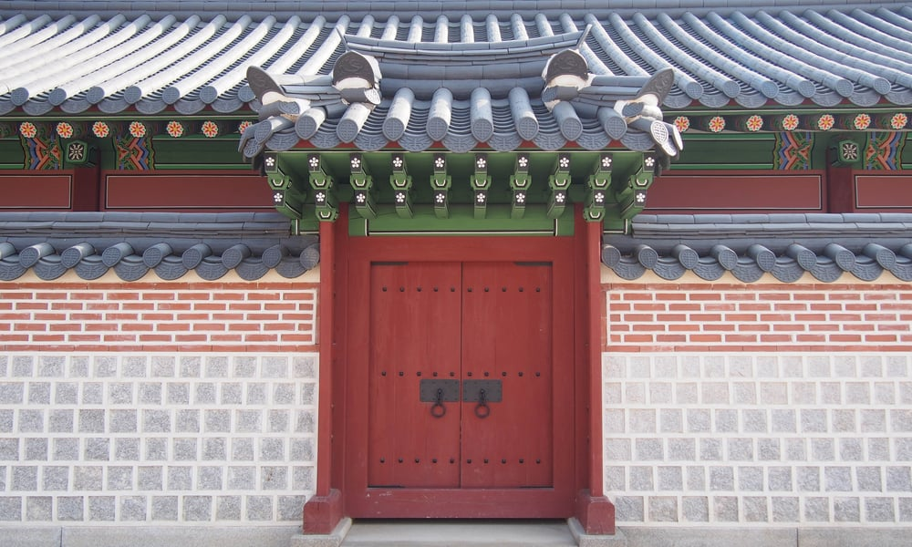 The Chinese tradition