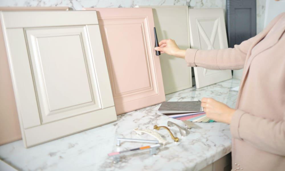 Where to Buy Cabinet Doors